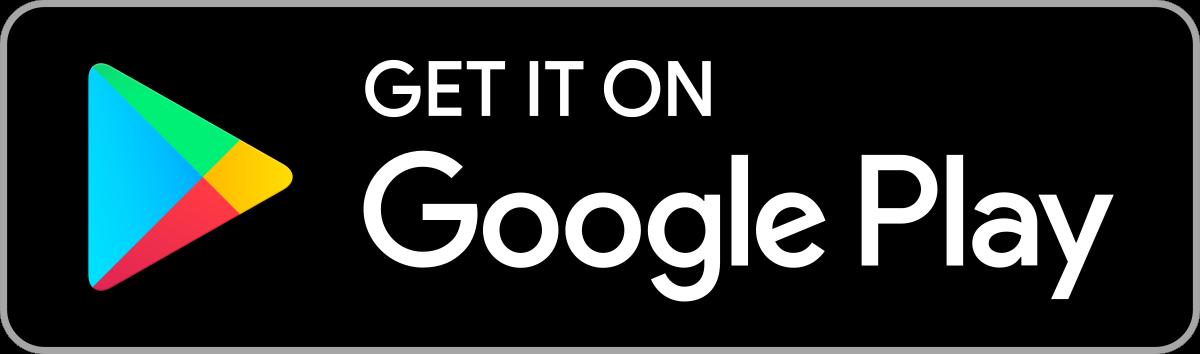 1200px-Google_Play_Store_badge_EN-svg-(1).png