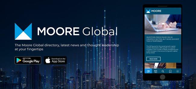 App-launch-website-landing-page.jpg